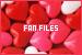 Fan Files