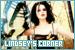Lindsey's Corner