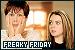 Freaky Friday:
