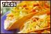 Tacos: