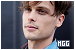 Matthew Gray Gubler: