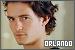 Orlando Bloom: