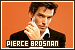 Pierce Brosnan: