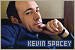 Kevin Spacey: