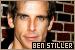 Ben Stiller: