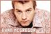 Ewan McGregor: