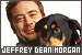 Jeffrey Dean Morgan: