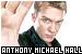 Anthony Michael Hall: