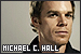 Michael C. Hall: