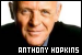 Anthony Hopkins: