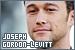 Joseph Gordon-Levitt: