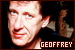 Geoffrey Rush: