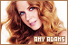 Amy Adams: