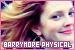 Drew Barrymore: