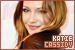 Katie Cassidy: