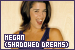Megan (shadowed-dreams.co.nr):