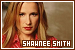 Shawnee Smith: