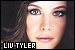 Liv Tyler: