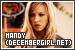 Mandy (decembergirl.net):