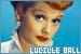 Lucille Ball: