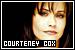 Courteney Cox: