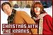 Christmas with the Kranks: