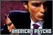 American Psycho: