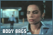 Body Bags (John Carpenter Presents Body Bags):