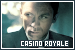 Casino Royale: