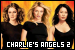 Charlie's Angels: Full Throttle: