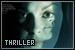 Genres: Thriller: