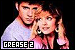 Grease 2: