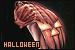 Halloween (1978):