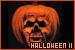 Halloween II: