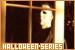 Halloween series: