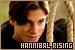 Hannibal Rising: