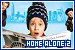 Home Alone 2: Lost in New York: