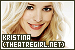Kristina (theatregirl.net):