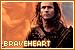 Braveheart: