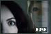 Hush (2016):