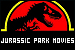 Jurassic Park series: