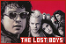 The Lost Boys:
