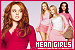Mean Girls: