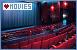 Movies: