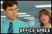 Office Space: