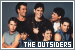 Outsiders, The: