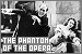 The Phantom of the Opera (1925):