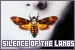 Thomas Harris: The Silence of the Lambs: