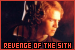Star Wars - Episode III: Revenge of the Sith: