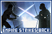 Star Wars - Episode V: The Empire Strikes Back: